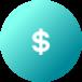 contact-big-2-money